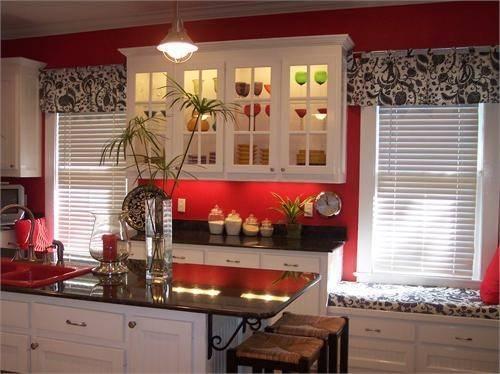 Joyful Life Dreaming Decorating More Kitchen Inspiration