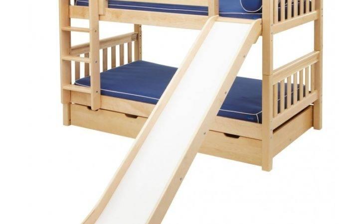 Joys Bunk Beds Slides Bed Slide Singapore