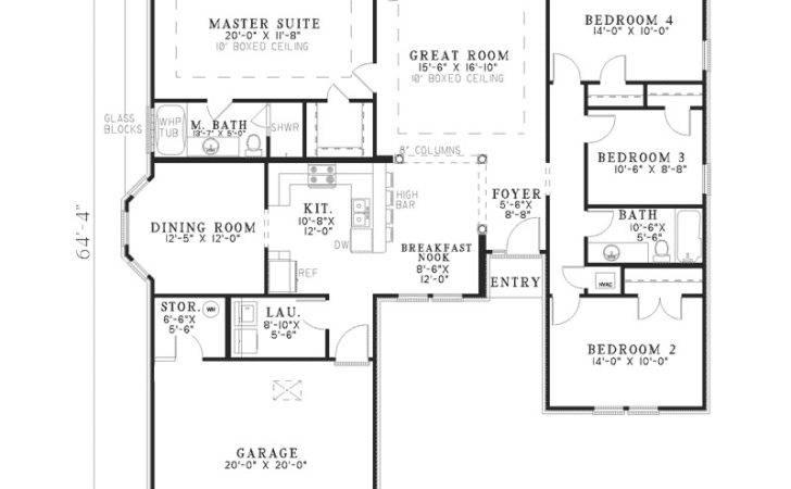Jpeg Floor Plan Options Dreamgreenhomes Plans Classic Htm