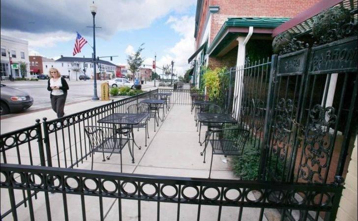 Jpeg Outdoor Portable Fence Make