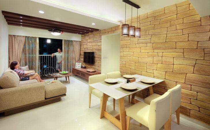 Jul Mavis Design Renovation Hdb Interior Leave