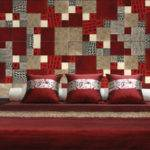 Junction Interior Design Texture Photos