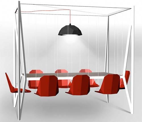 June Design Hub