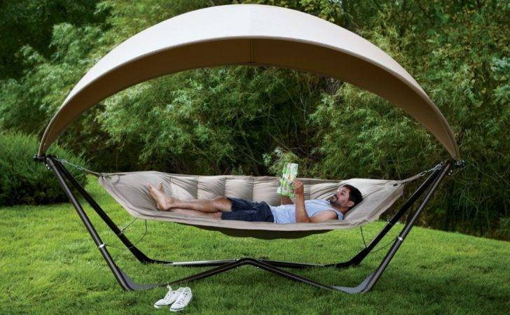 Just Came Across Most Amazing Hammocks Sale Ever Created