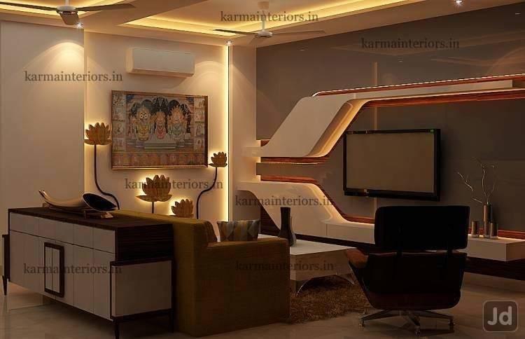 Karma Interior Design Billingsblessingbags