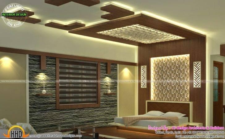 Karma Interior Designers Kozhikode Kerala