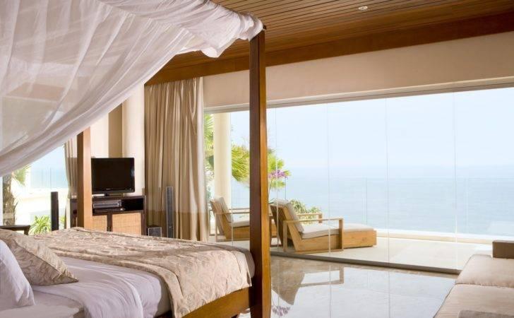 Karma Kandara Resort Bali Room