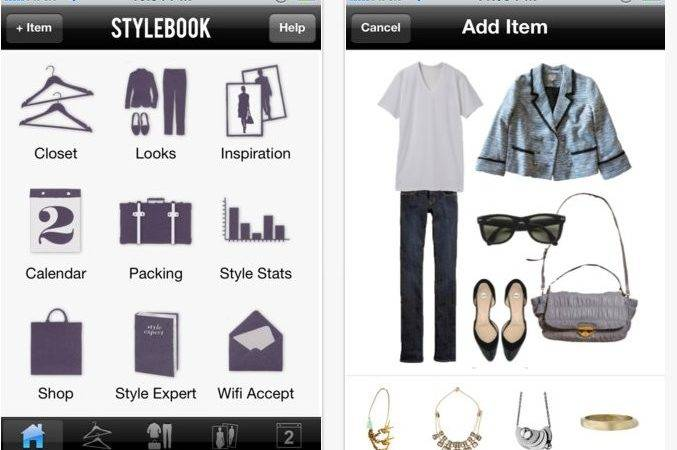 Keep May Only Fashion App Worth Getting