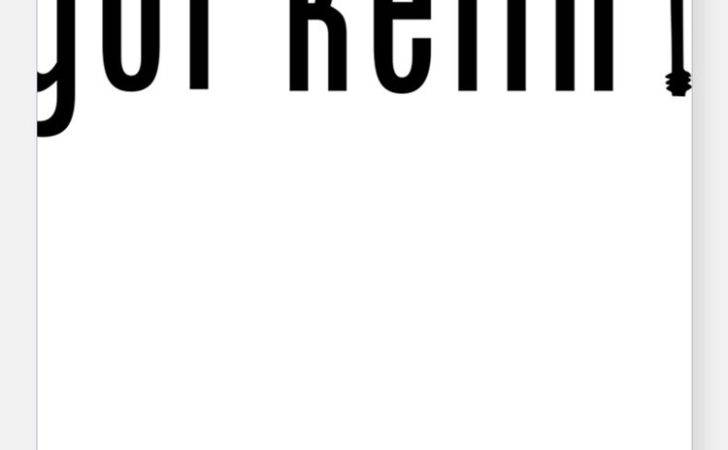 Keith Urban Bumper Stickers Car Decals More