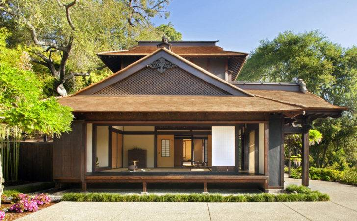 Kelly Sutherlin Mcleod Architecture Inc Long Beach