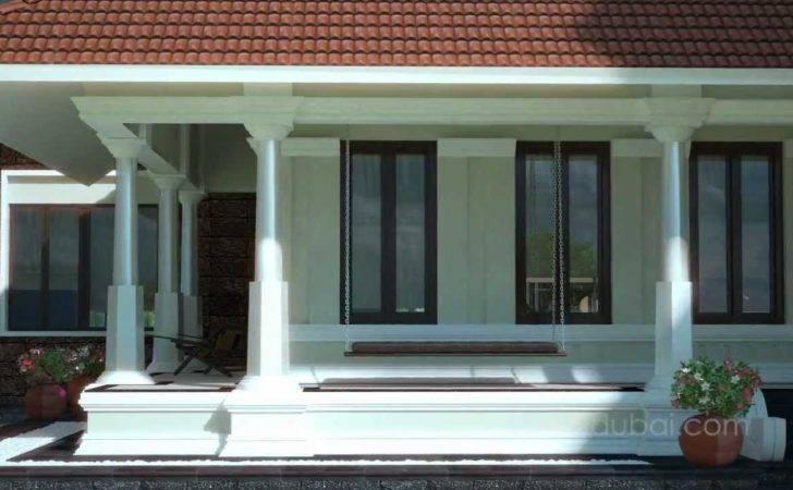 Kerala Home Window Shutter Designs Joy Studio Design Best
