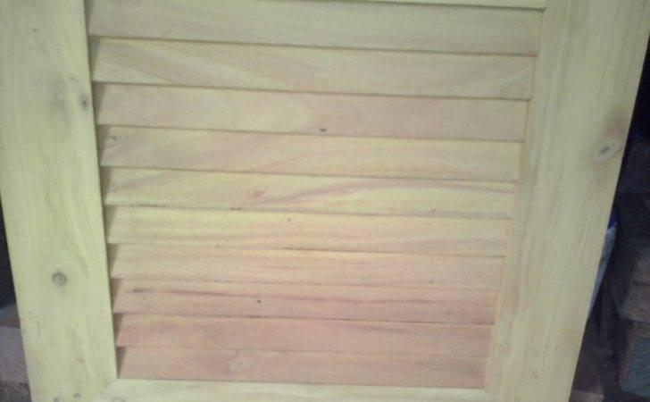 Kerala Style Carpenter Works Designs Wooden Window Door