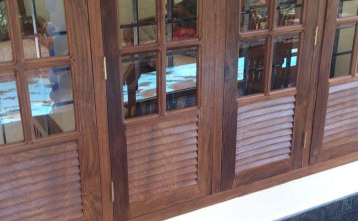 Kerala Style Window Design Joy Studio Best