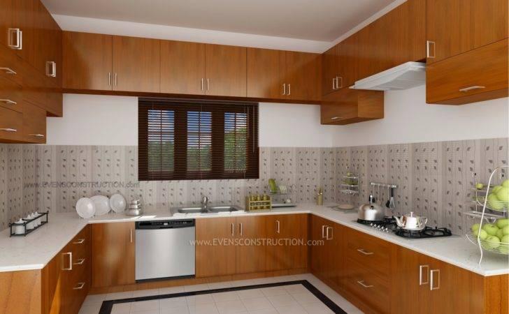 Kerala Tiles Designs Kitchen