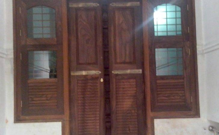 Kerala Window Design Joy Studio Best