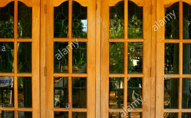 Kerala Window Designs Homes