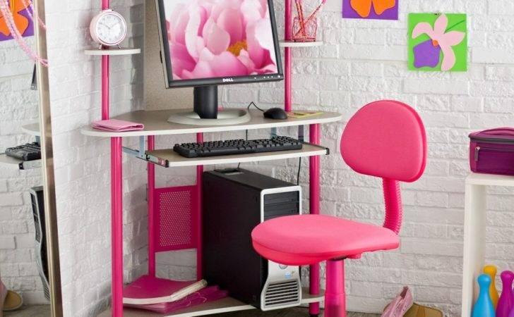 Kids Corner Computer Desk Galleryhip Hippest Pics