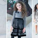 Kids Fashion Trends Papilio