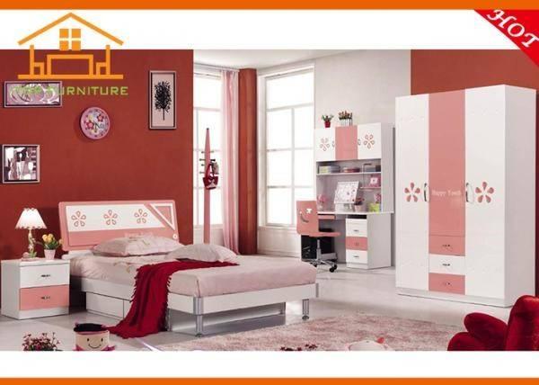 Kids Furniture Luxury Bedrooms Bedroom Prices