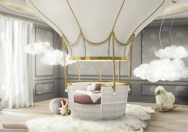 Kids Furniture Luxury Your Home