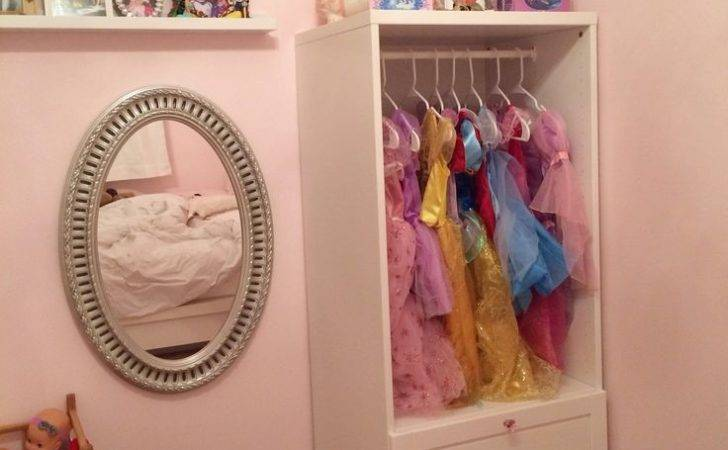 Kids Pinterest Dress Closet Storage Draw Knobs