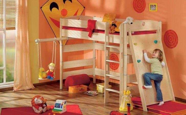Kids Playroom Paint Ideas Designs