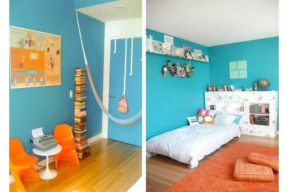 Kids Room Decoration Painting Ideas Rooms