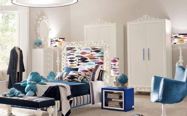 Kids Room Designs Wonderful Children Luxury Bedroom Ideas