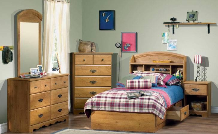 Kids Room Furniture Home Office Design Ideas Budget
