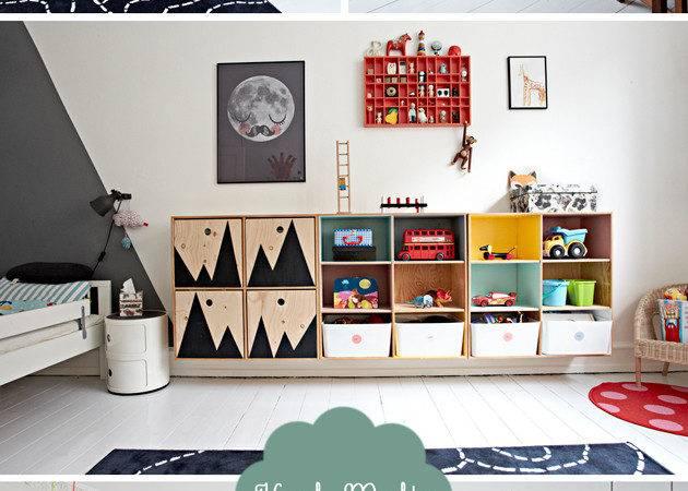 Kids Room Pinterest Rooms Bedrooms