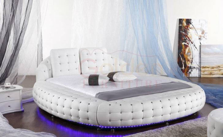 King Queen Round Bed Sale Buy