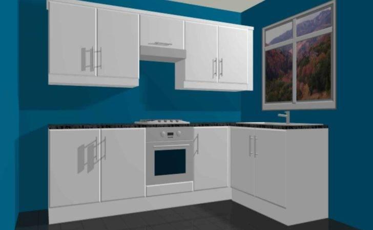 Kitchen Accessories Coolest Units Small Kitchens