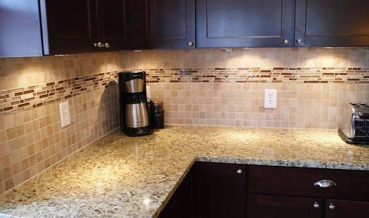 Kitchen Backsplash Tiles Ceramic Tile Glass Kitchens