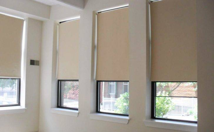 Kitchen Blinds Range Suitable Kitchens