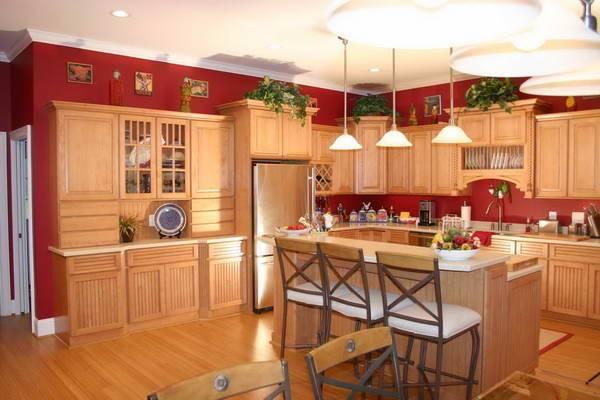 Kitchen Cabi Likewise Open Design Ideas Also Oak