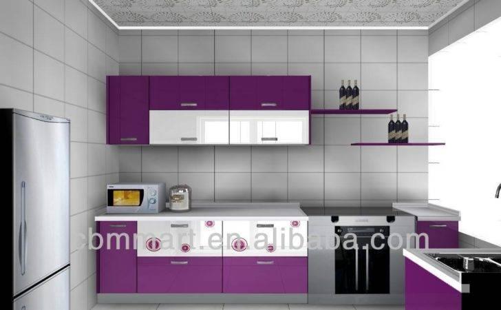 Kitchen Cabinet Accessories Modular