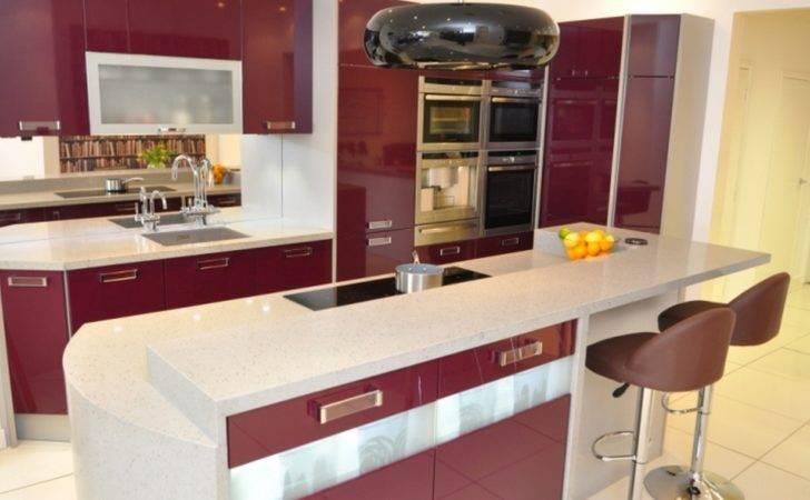 Kitchen Cabinet Barstool Modern Design Unusual