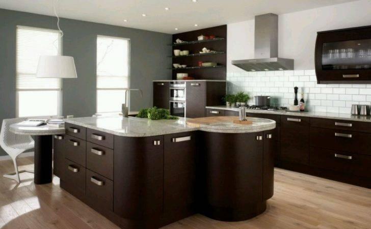 Kitchen Cabinet Designs Best Home Decoration World Class