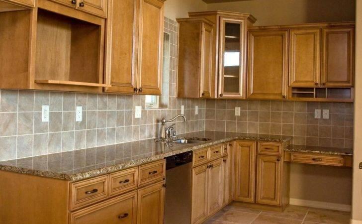 Kitchen Cabinet Door Accessories Components