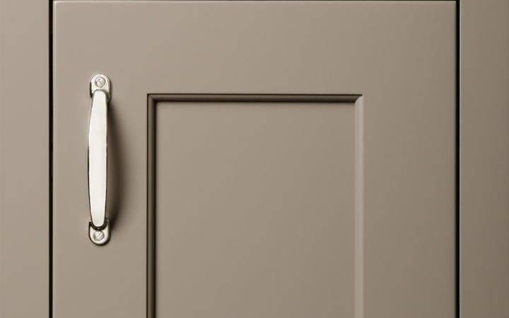 Kitchen Cabinet Door Design Ideas Interior Exterior
