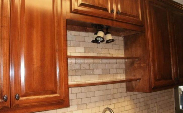 Kitchen Cabinet Door Fronts Modern Kitchens