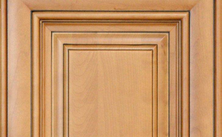 Kitchen Cabinet Doors Glass Fronts Unfinished