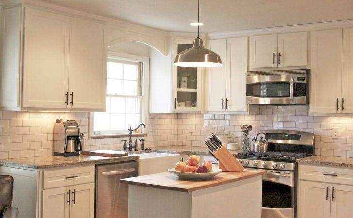 Kitchen Cabinet Hardware Ideas Options Tips