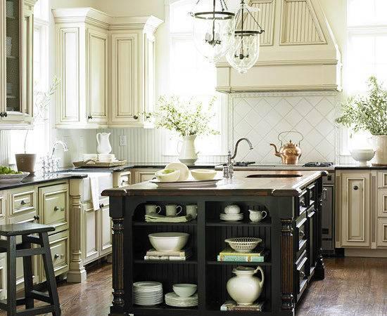 Kitchen Cabinet Ideas Home Appliance