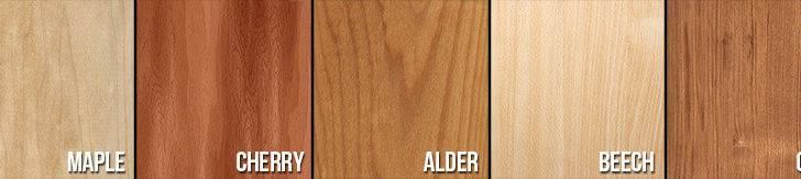 Kitchen Cabinets Cabinet Wood Copyright Armstrong Types