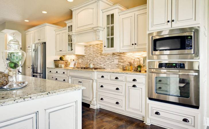 Kitchen Cabinets Countertop Ideas Imagestc