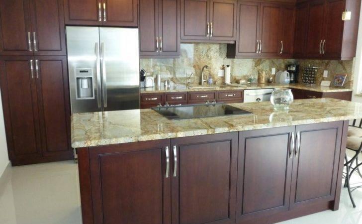 Kitchen Cabinets Ideas Homesfeed