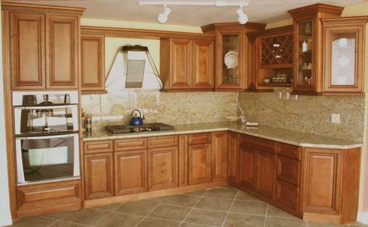 Kitchen Cabinets Types Pin Pinterest
