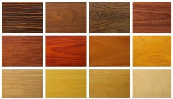 Kitchen Cabinets Wood Types Reanimators
