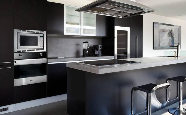 Kitchen Categoriez Great Nice Kitchens Design Ideas Modern